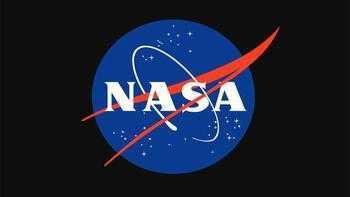 NASA'dan heyecanlandıran keşif!