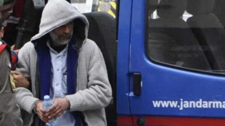 İncirliova'da Korkunç Olay