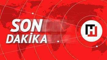 Son dakika… Endonezya'da 6.6 büyüklüğünde deprem