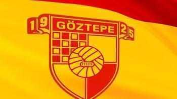 Göztepe'de Emre iddiası