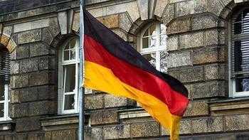 Almanya'yı da korku sardı… 'Yağlı yıllar' bitti