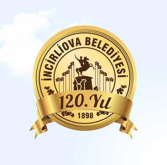 İncirliova Belediyesi İş Alımı Açıklaması Yaptı
