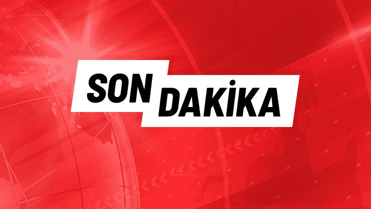 İstanbul Seçimi Yenileniyor!