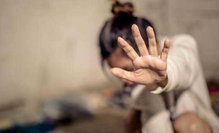 İncirliova'da Hollandalı Kadına Tecavüz İddiası!