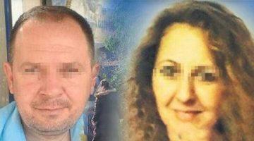 Zanlılar İncirliova'da Yakalandı!