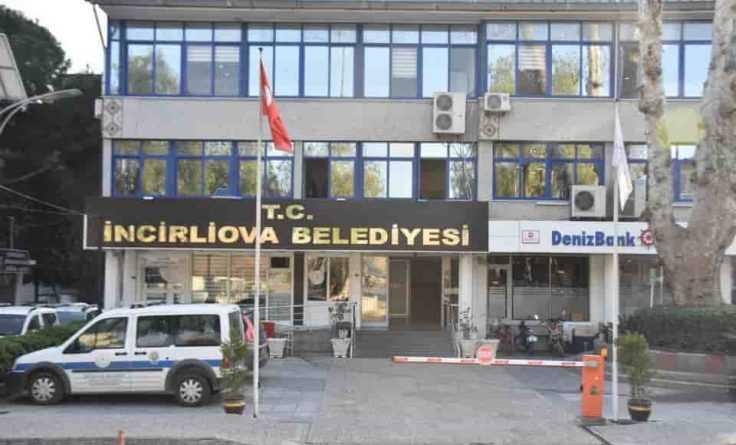 İncirliova'da Kiralar Ödenmeyecek!